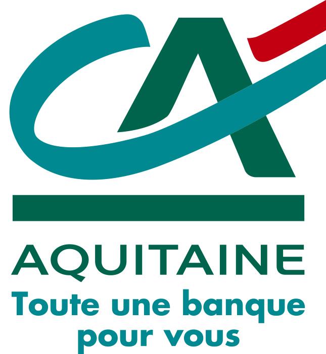 Logo CA-Aquitaine-2017-SignDessous.jpg