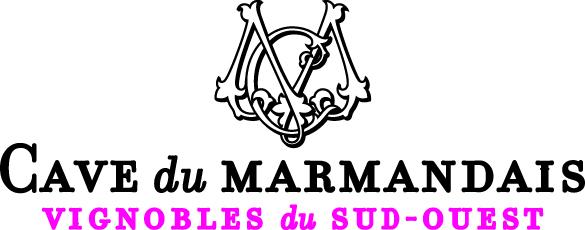 logo CDM copie.jpg