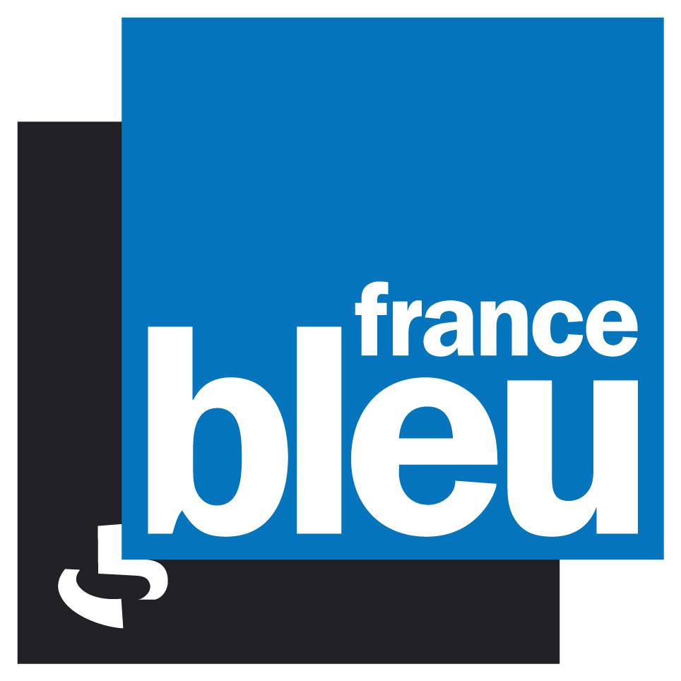 F-Bleu f2_CMJN-1 copie.jpg