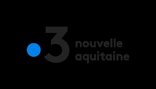 logo France3 nouvelle aquitaine.png