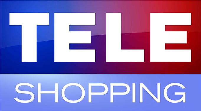 Teleshopping-2014.png