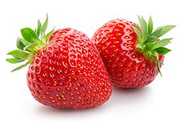 fraise page d'accueil.png