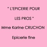 karine cruchon copie.jpg