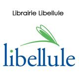 librairie libellule copie.jpg