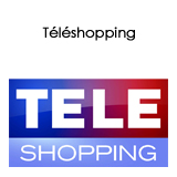 teleshopping copie.jpg