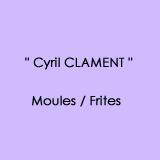 cyril clament copie.jpg