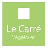 le carré végétarien copie.jpg