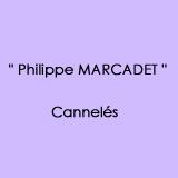 philippe marcadet copie.jpg