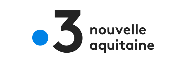 France3 nouvelle aquitaine.png