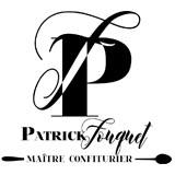 patrick fouquet copie.jpg