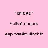 epicae copie.jpg