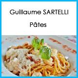 pâtes guillaume sartelli copie.jpg