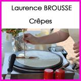 crêpes laurence brousse copie.jpg