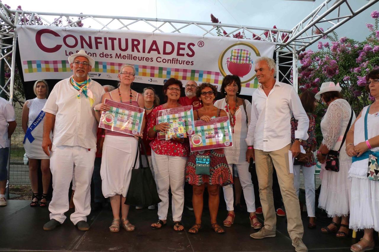 lauréates concours amateur.jpg