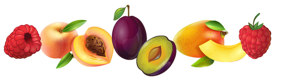 bannière fruits concours.jpg