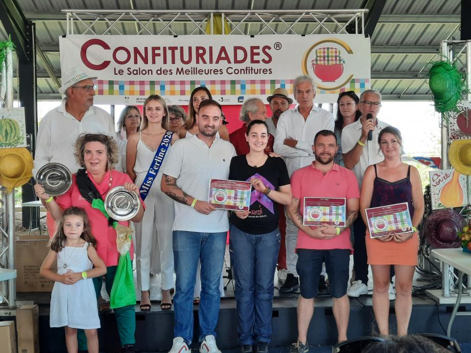 - REMISE DES PRIX  CONFITURIADES (4).jpg