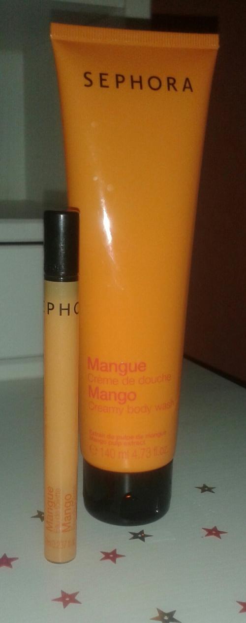 Mangue Sephora.JPG