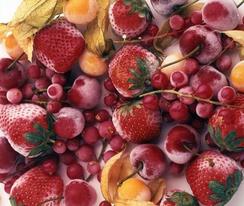 fruitscongeles.jpg