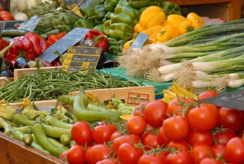 fruitslegumes.JPG
