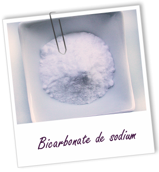 FT_trombone_Biocarbonate_sodium.png