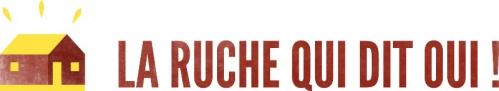 LaRucheQuiDitOui-logo.jpg