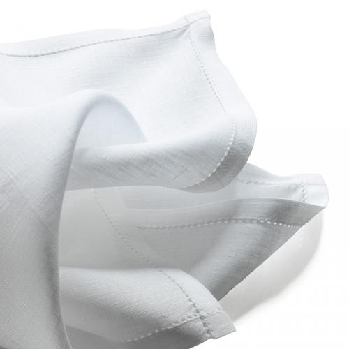 mouchoir-tissu.jpg