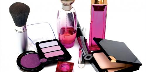 industrie-cosmetique.jpg