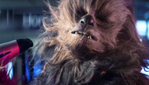 Chewbacca-Makeover.jpg
