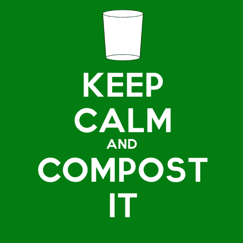 Keep-Calm-And-Compost-It2.png