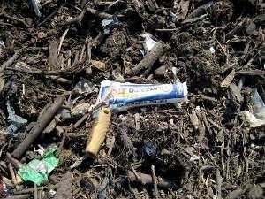 compost-plastique.jpg
