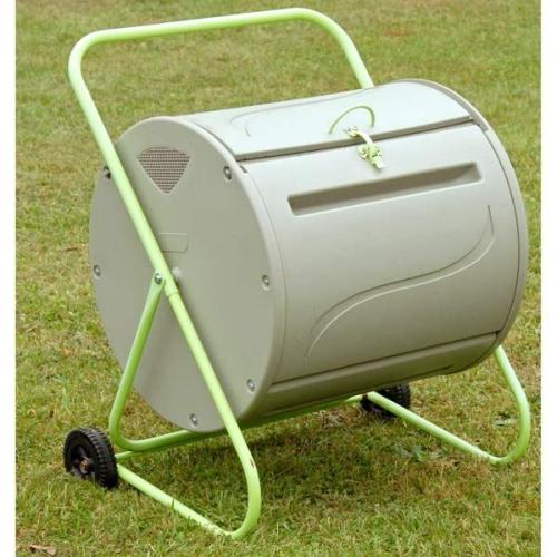 composteur-rotatif-a-tambour.jpg