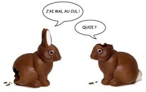 paques-malcul-oreille-lapin-un-peu-d-humour.jpg