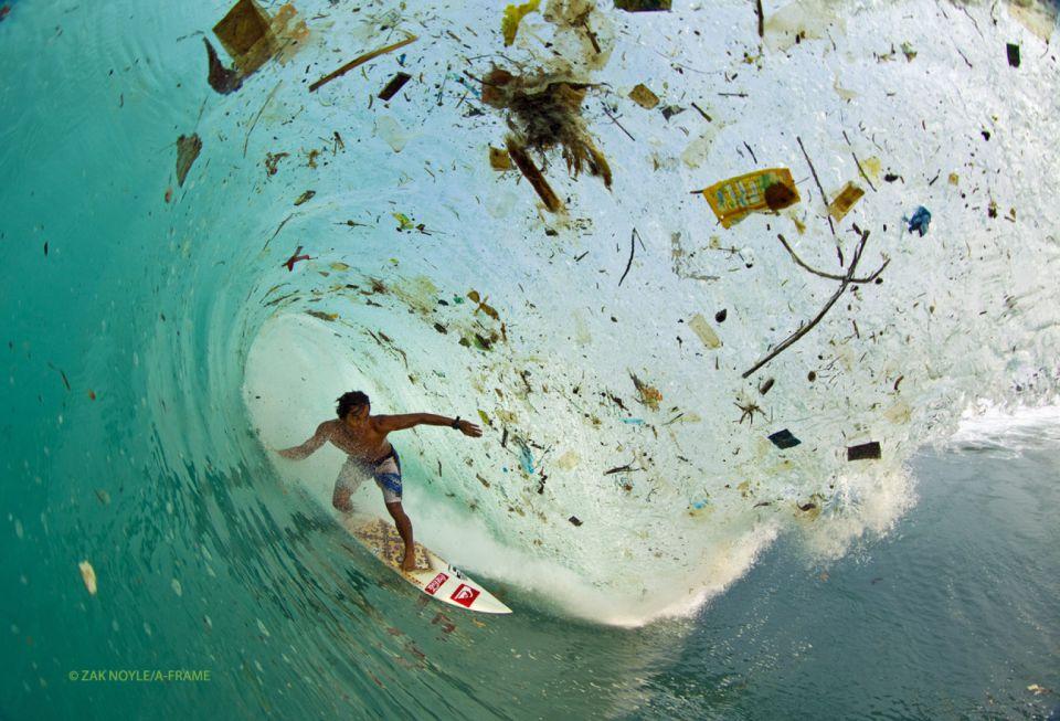 réduire ses déchets