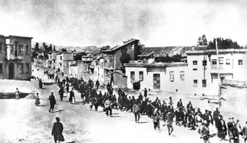 Marche arménienne.PNG