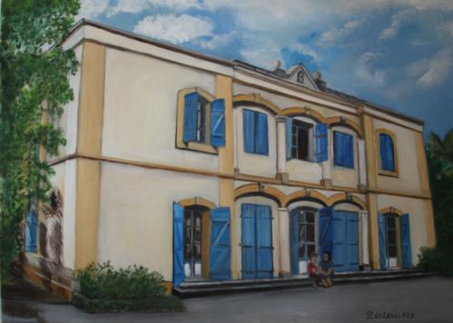 Musée de Villèle.png