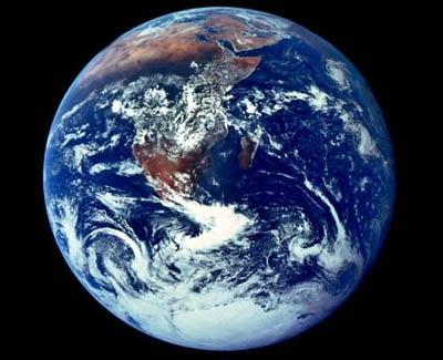 Planette.jpg