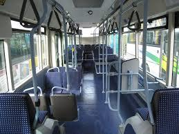 intérieur bus.png