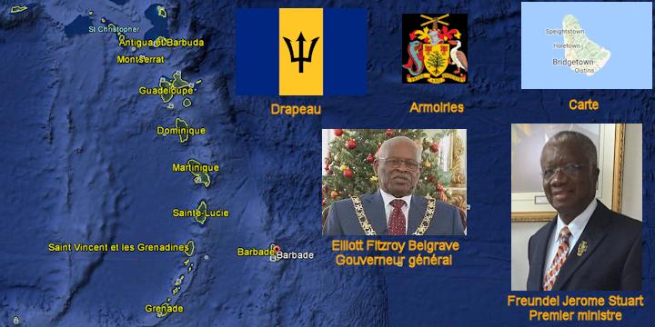 Barbade.png