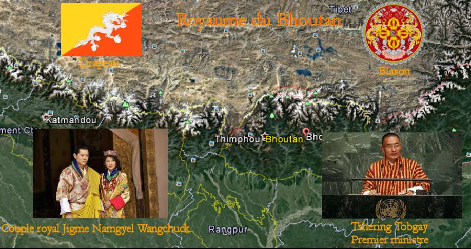 Bhoutan.png