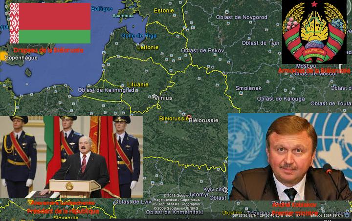 Biélorussie.PNG