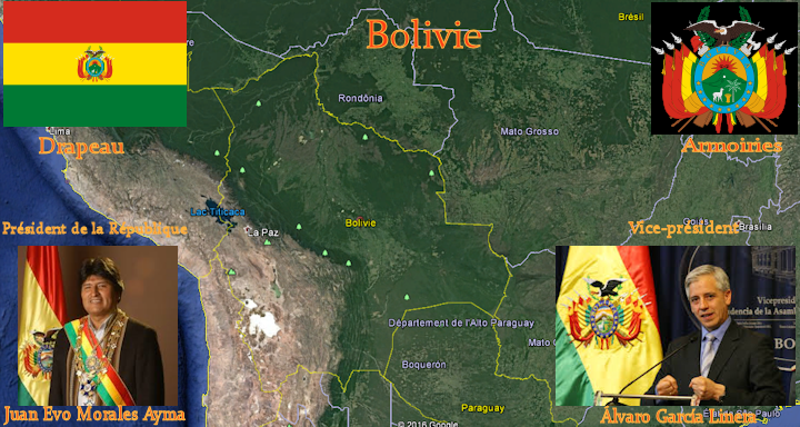 Bolivie.png