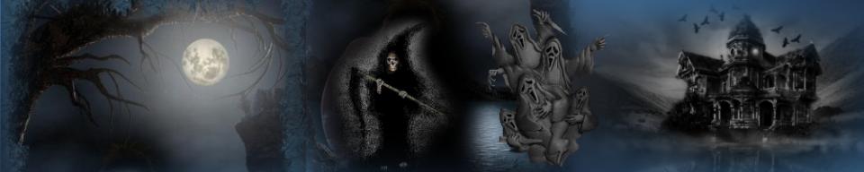 vampires-mythes-ou-realite