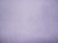 violet gris boutique.jpg