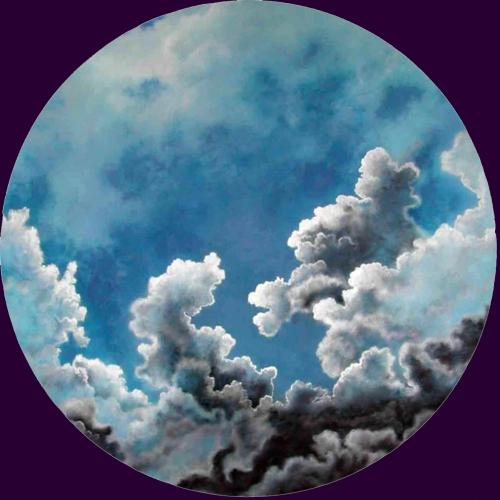 nuageblogcapiaine.jpg