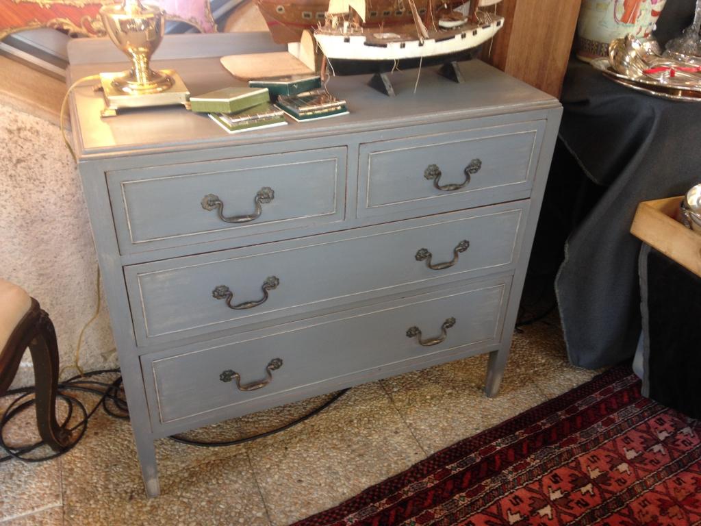 Dresser Une Table À L Anglaise a l'anglaise - meubles , commode , fauteuils , décoration