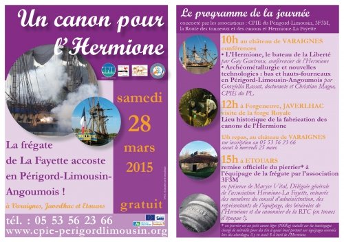 flyer pierrier pour hermion WEB (1).jpg
