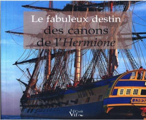 Photo livre canons de l'Hermione.jpg