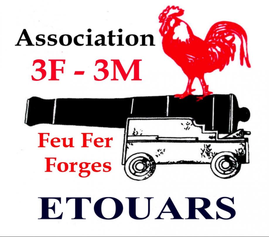 Logo 3F-3M.png