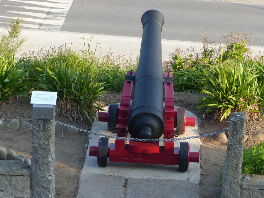 Canon 6-2.jpg