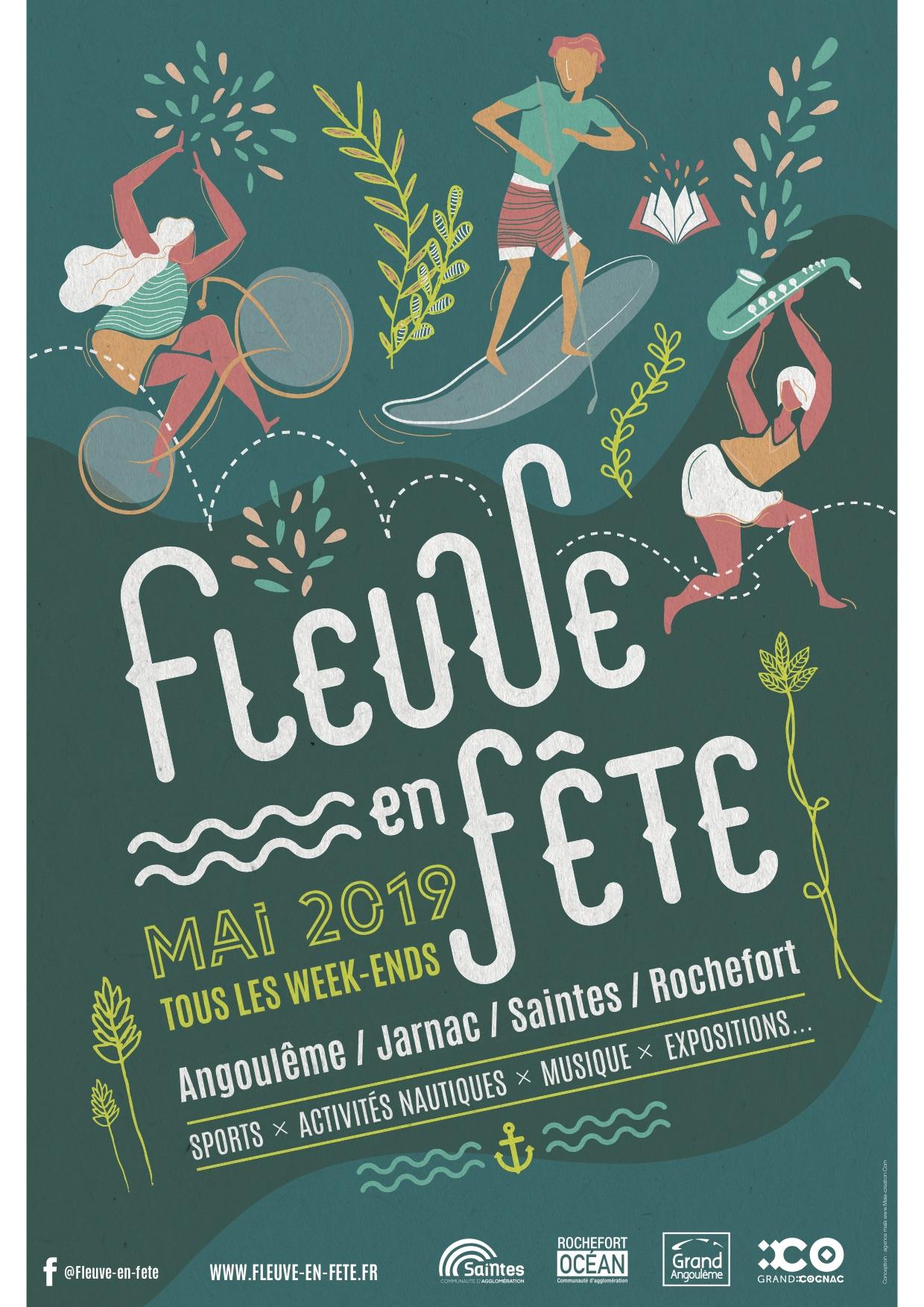 2019 Fête du fleuve Affiche.jpg